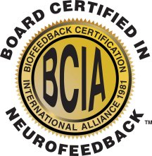 biofeedback certification international aliance