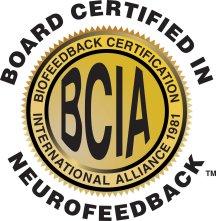 biofeedback certification international aliance