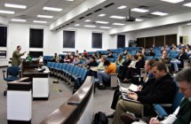 neurofeedback-classroom