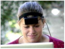 HEG_headset